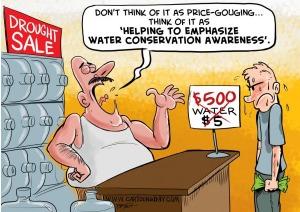 83376193cartoon-water