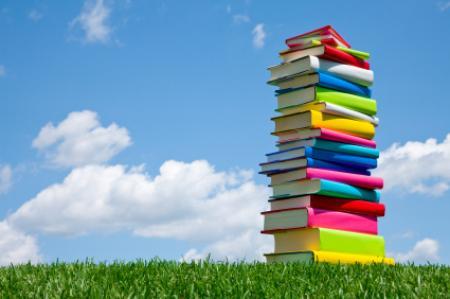 online libraries