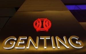 genting-singapore-e1401252994126