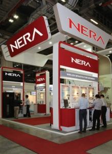 Nera1