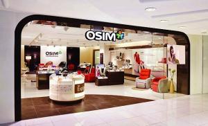 OSIM-shot