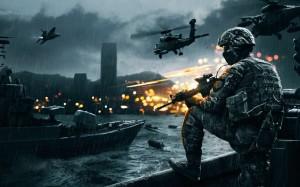 22266-battlefield-4-2560x1600-game-wallpaper-1024x640