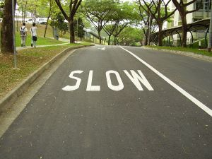 800px-Nanyang_Walk_slow_lettering_20060317