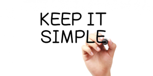 f9731fd80e6bde4b2eef90ecceed2843_The_Importance_of_Keeping_It_Simple_and_how_to_do_it-863-430-c