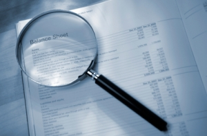 Financial_Reporting_And_Analysis_CFA_Level_1