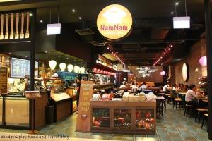 Nam-Nam-Noodle-Bar