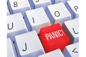 panic_580-100024408-large