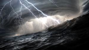 Perfect_storm_v2_2_1000