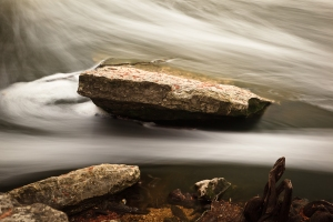rock_solid_motion_large