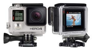 GoPro-Hero4Silv