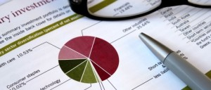 investment_portfolio_15866818-655x280