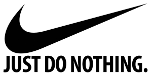 Just_Do_Nothing_Nike_Rebranded