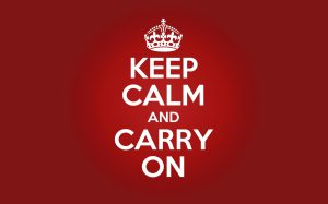 keep_calm_and_carry_on_hd_widescreen_wallpapers_1680x1050