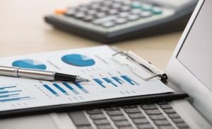 PTR2-Diversify-Investment-Portfolio