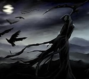 815517__the-grim-reaper-and-his-ravens_p