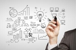 10-pro-tips-on-relaunching-startup-website