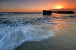 oceans-tide