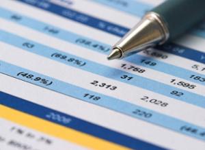 PreparingFinancialStatementCaseStud (1)