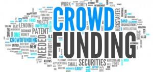 crowdfunding2-630x300