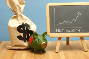 How-to-calculate-net-worth-www.financialjuneteenth.com_