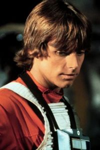 luke-skywalker-a-new-hope