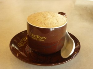 Old-Town-White-Coffee