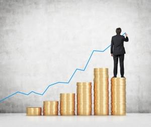 Price-growth