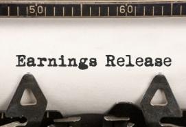 Earnings-Release