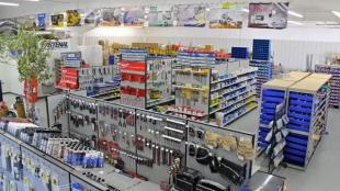 fastenal-store-from-fastenal-750xx640-360-0-33