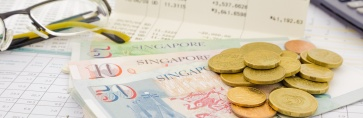 singapore-loan-cash