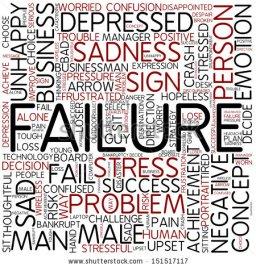 stock-photo-word-cloud-failure-151517117.jpg