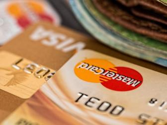credit-card-851502_1920_0.jpg