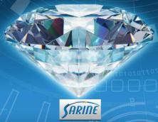 SarineTech-Diamond.jpg