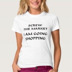 shopping_it_beats_wall_st_tee_shirt-ra692d77c224745d8b737caa01f87ad6a_jf44q_324.jpg