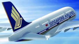 Singapore-Airlines-Customer-Experience-Management.jpg