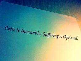 suffering_1.jpg