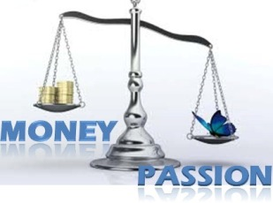 Whether-You-Will-Choose-Money-or-Passion