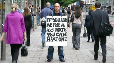 Ask-for-Money.jpg