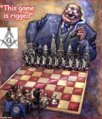 mason-chess-this-game-is-rigged.jpg