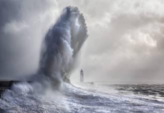 stormwavesphotography1-900x622.jpg