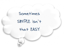simple-not-easy-300x225.png