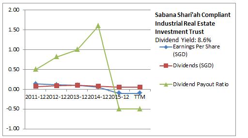 Chart 19.jpg