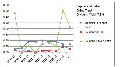 Chart 21.jpg