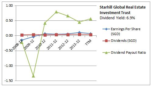 Chart 26.jpg