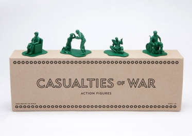 Dorothy_0025k-Casualties-of-War-Toy-Soldiers.jpg