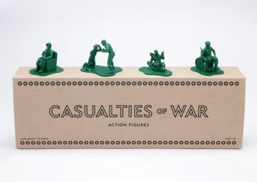 Dorothy_0025k-Casualties-of-War-Toy-Soldiers.jpg