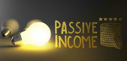 passive-income.png