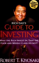 rich-dad-s-guide-to-investing-in-original-imaddqt4yzacmkew.jpeg