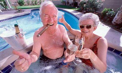 elderly.jacuzzi.jpg