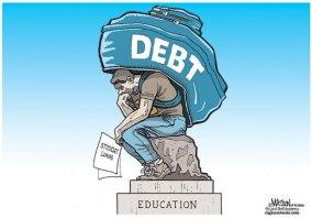Student-Loan-Debt-After-Graduation.jpg